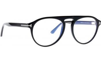 799f793f52fc Mens Tom Ford Prescription Glasses - Free Shipping